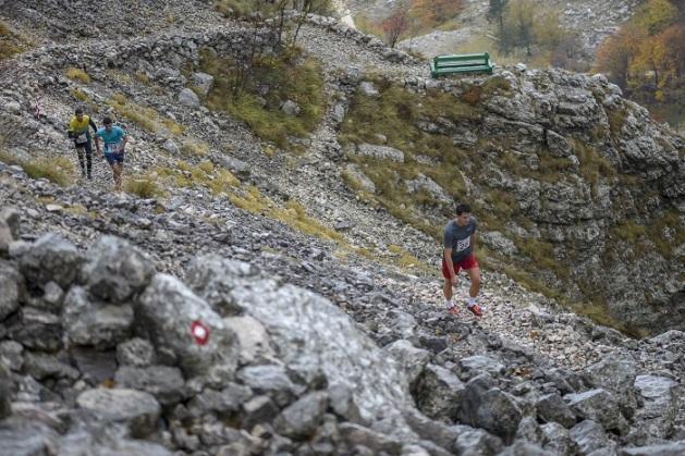 Mini-trail-1.-kolo-1