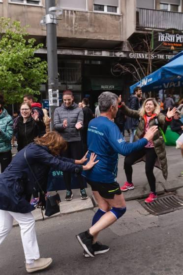 podrska brc bgd maraton